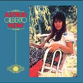 Astrud Gilberto Now