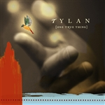 Tylan - One True Thing CD Cover Art