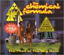 Chemical Formula: The Phat of the Big Beat CD Cover Art