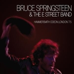 Springsteen, Bruce - Born To Run - 30th Anniversary Edition DB Cover Art