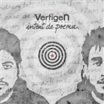 Vertigen - M�quina Avant - Single DB Cover Art