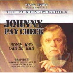 Johnny Paycheck Songs