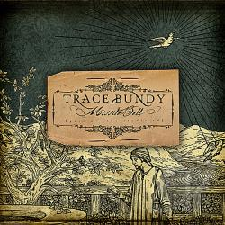 Bundy, Trace - Missile Bell, Vol. 2 CD Cover Art