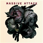 Massive Attack - Collected DB Cover Art