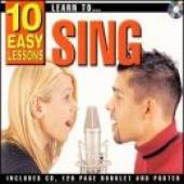 1192866 Singing Lessons In Aily