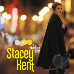 Stacey Kent � The Changing Lights