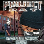 project pat mp3