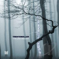Trentemoller - Last Resort CD Cover Art