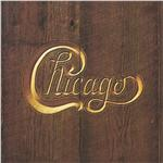Chicago - Chicago V (Expanded And Remastered) DB Cover Art