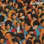Alvvays – Alvvays