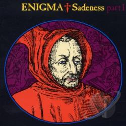 Enigma - Sadeness Pt.1 DS Cover Art
