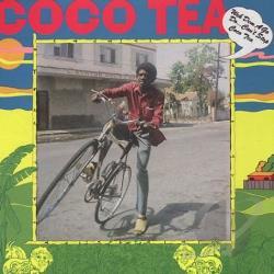 Coco Tea Weh Dem A Go Do Cant Stop Coco Tea