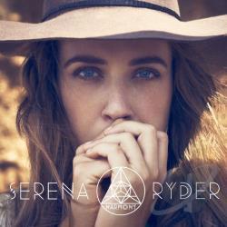 Serena Ryder – Harmony