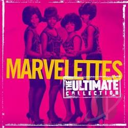 Marvelettes - Ultimate Collection