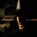 Mcgraw, Tim - Emotional Traffic CD Cover Art