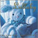 Lullaby - Lullaby - Classical Lullabies CD Cover Art
