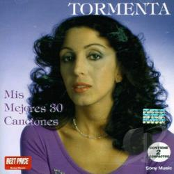 cisne latin singles Latin american hit parade  singles puerto rico by wkac (jose juan ortiz) 1  la familia morled-cisne raff 7 como duele estar lejos.
