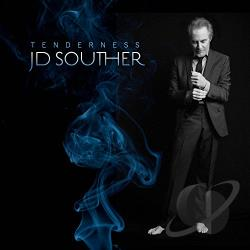Jd Souther Natural History Review
