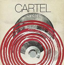 Cartel - Cycles CD Cover Art