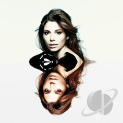 Christina Perri � Head or Heart