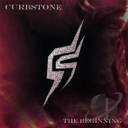 Curbstone - Beginning CD Cover Art