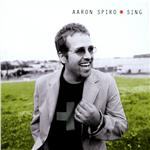 Spiro, Aaron - Sing DB Cover Art