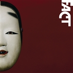 Fact - Fact CD Cover Art