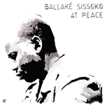 Ballak� Sissoko � At Peace