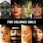 For Colored Girls DB Cover Art