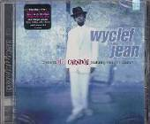 Jean, Wyclef - Presents The Carnival Featuring The Refugee Allstars CD Cover Art
