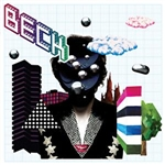 Beck - Information DB Cover Art