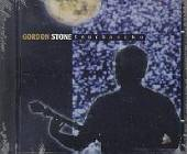 Stone, Gordon - Touch & Go CD Cover Art