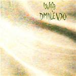 Lowlife - Diminuendo + Singles CD Cover Art