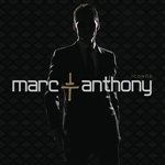 Anthony, Marc - Iconos DB Cover Art