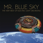 Electric Light Orchestra – Mr. Blue Sky: The Very Best of Electric Light Orchestra
