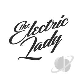 Janelle Monae � The Electric Lady