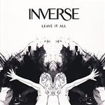 Inverse - Leave It All DB Cover Art