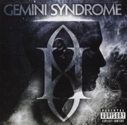 Gemini Syndrome – Lux