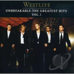 WESTLIFE - UNBREAKABLE - free download mp3