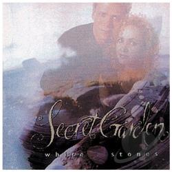 Secret Garden - White Stones CD Cover Art