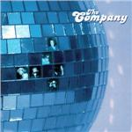 Company - Company DB Cover Art