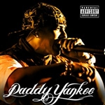 Daddy Yankee - Rompe (Remix- explicit) DB Cover Art