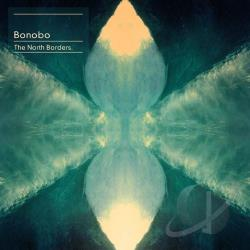 Bonobo � The North Borders