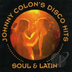 colon hispanic singles Demographic: couples and singles, 40+ topics: religious and current issues  demographic: hispanic adults, all ages description: small group studies.