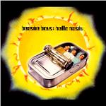 Beastie Boys - Hello Nasty DB Cover Art