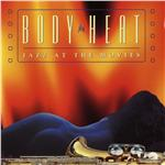 Jazz At the Movies Band - Body Heat: Jazz At the Movies DB Cover Art