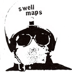 Swell Maps Real Shocks English Verse Monologues
