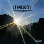 Twilight - Still Loving You CD Cover Art