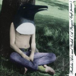 Penguin Cafe Orchestra - Preludes, Airs & Yodels CD Cover Art