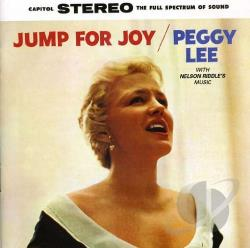 peggy lee back in your own back yard mp3 download and lyrics